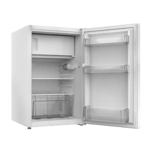 Kühlschrank 4*